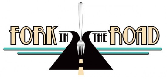 Fork in the Road Minneapolis food truck