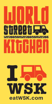 World Street Kitchen Minneapolis