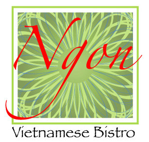 Ngon Bistro Minneapolis