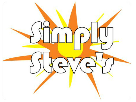 Simply Steves Food Truck Minneapolis