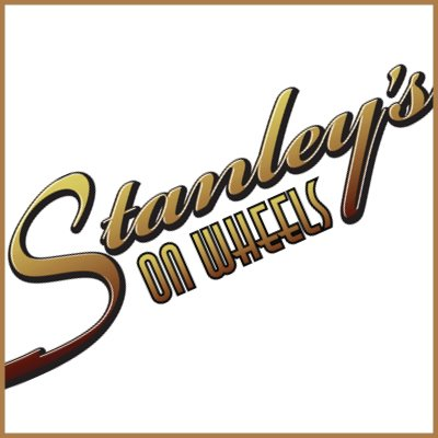 Stanleys On Wheels Minneapolis