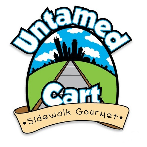 Untamed Cart Minneapolis