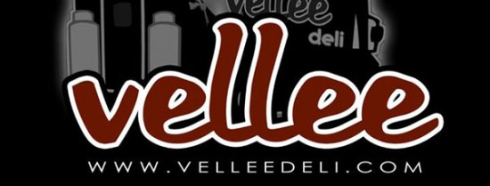 Vellee Deli food truck Minneapolis